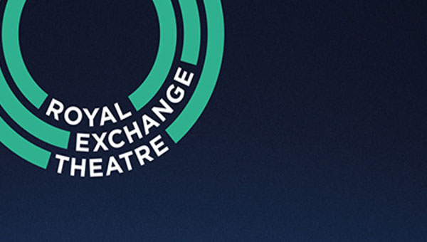 royalexchangetheatre NEWS
